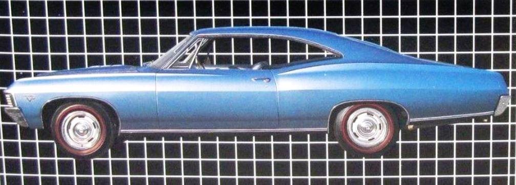 1967 chevrolet impala ss 2dr MODEL Graphic - Copy - Copy.jpg