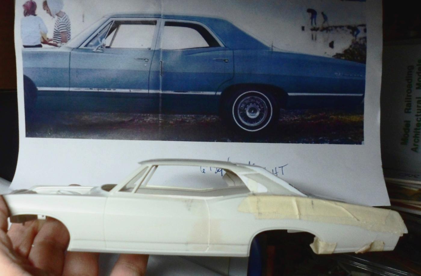 180227 - 67 Chevy Biscayne Conv (6).JPG