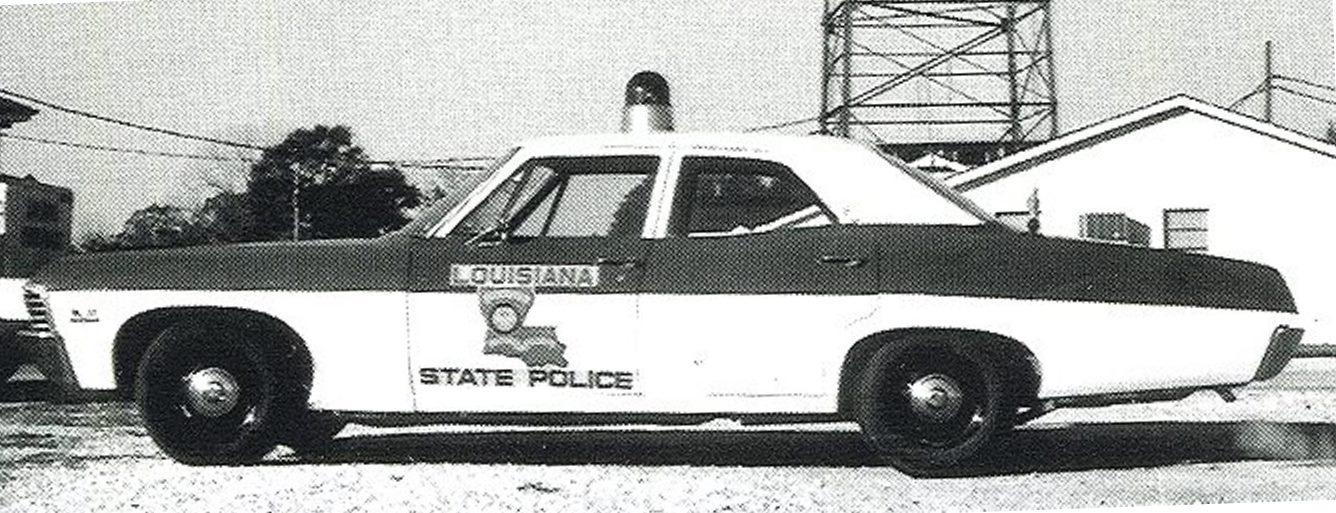 LSP 67 Chevy Biscayne.jpg
