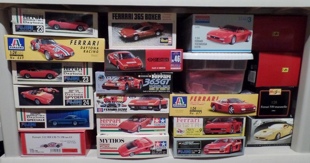 Ferrari 04.JPG