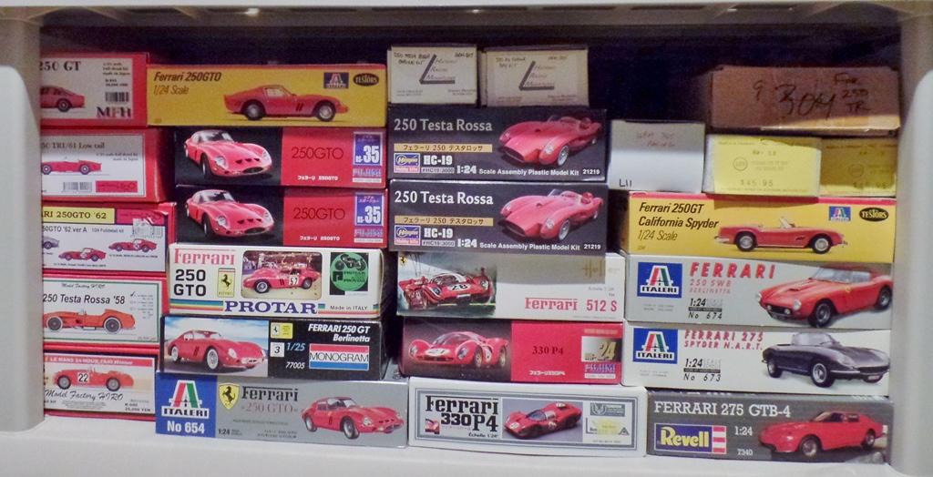 Ferrari 05.JPG