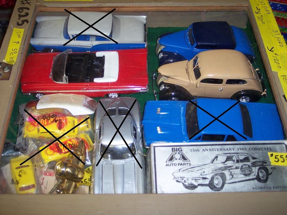toys and t 1.jpg