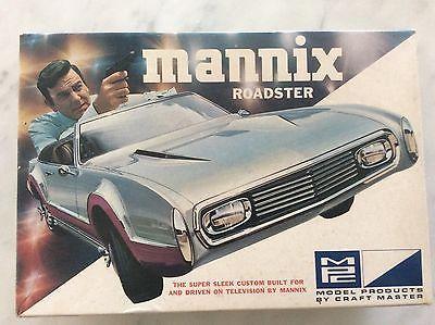 mannix roadster.jpg