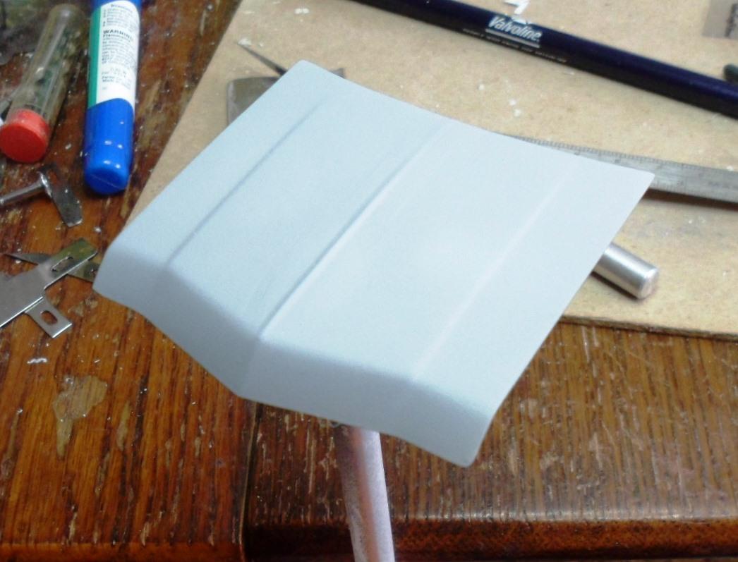180318 - 67 Biscayne hood Mod (6).JPG