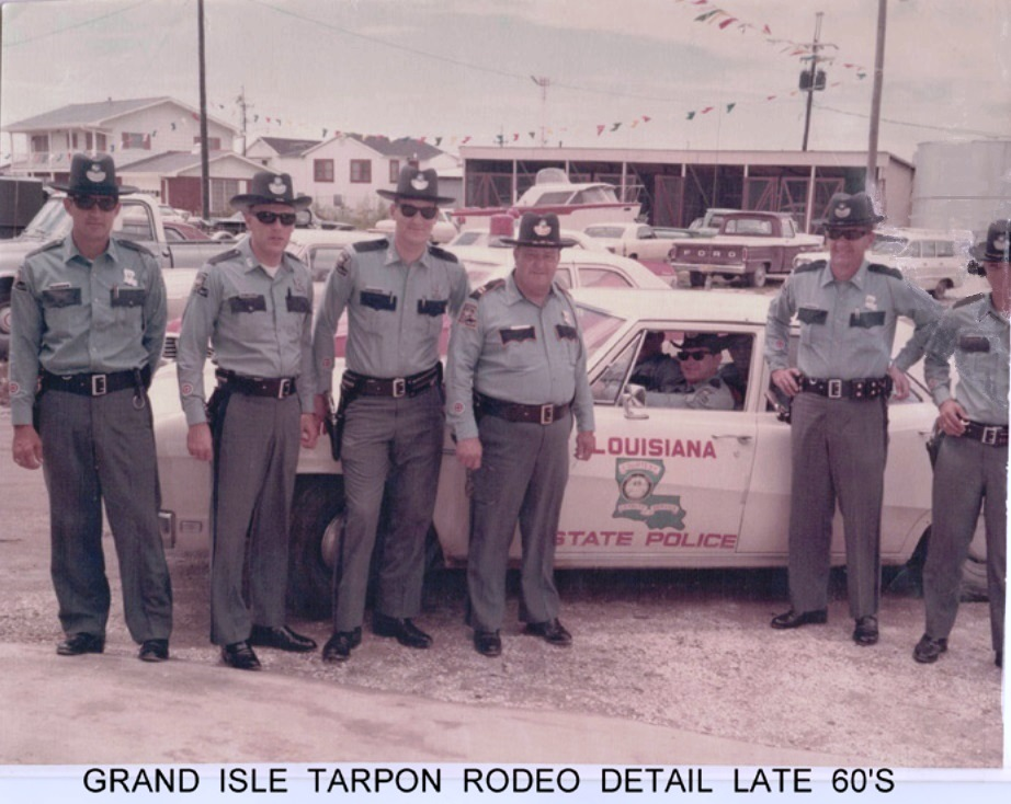 Trp - C - Grand Isle Tarpon Fishing Rodeo - Ca. 1970 copy.jpg