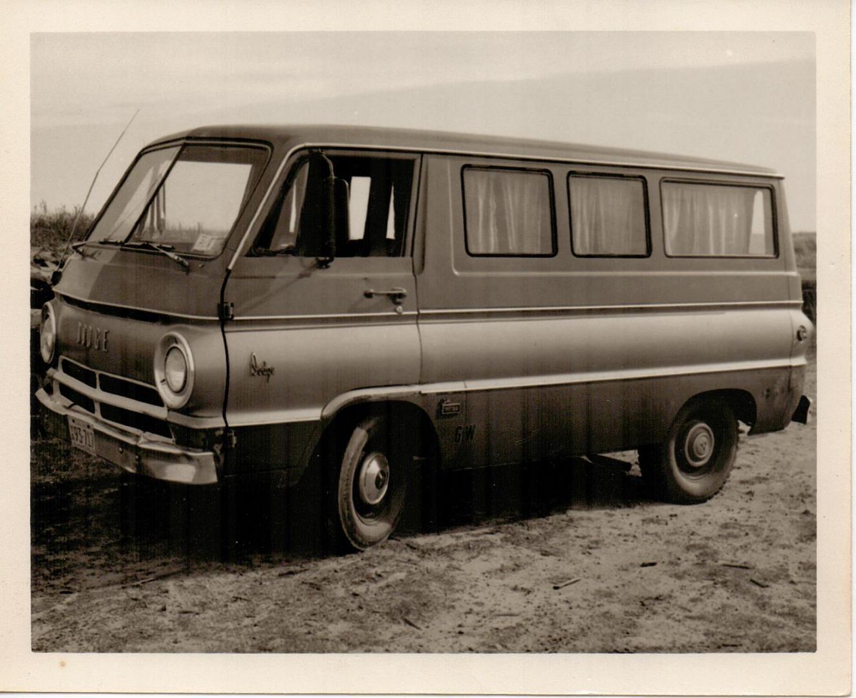 67 Dodge.jpg