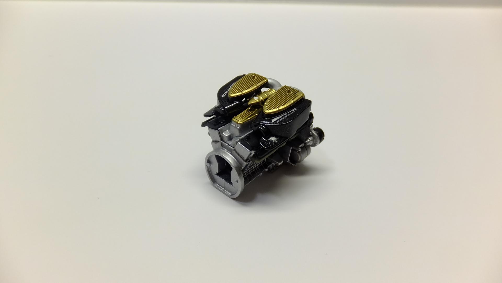 DSCF5340.JPG