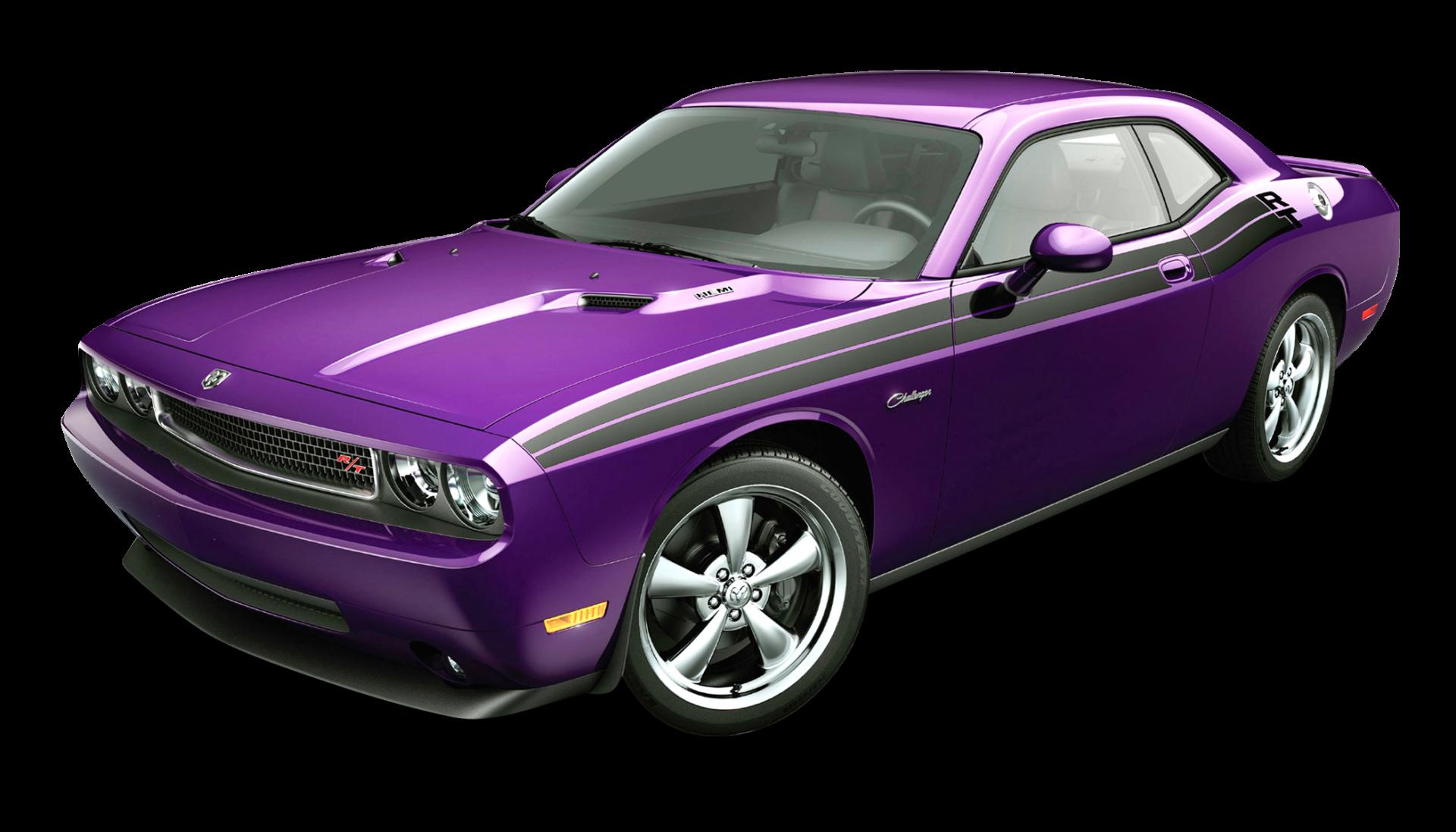 PNGPIX-COM-Dodge-Challenger-Violet-Car-PNG-Image.thumb.png.4f388e18d8c4a05be13978e4a2068ba2.png