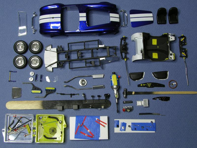 PartsAll01_zpsb0c3457c.jpg