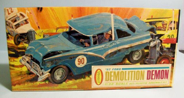 demo-demon.jpg