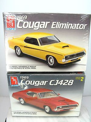 lot-2-1969-cougar-eliminator-amp-cj428-amt-1-25-scale-model-kit-6529-6960-sealed-c8a46b2b86adc6e5f1b8a33c2754cdbc.jpg.f7d3e9c2c99f0b1794cce1b8f185ef07.jpg