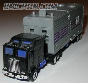 motormaster2b-34829-1300-1300-90-wm-left_top-100-Unicroncomwatermarkpng.jpg