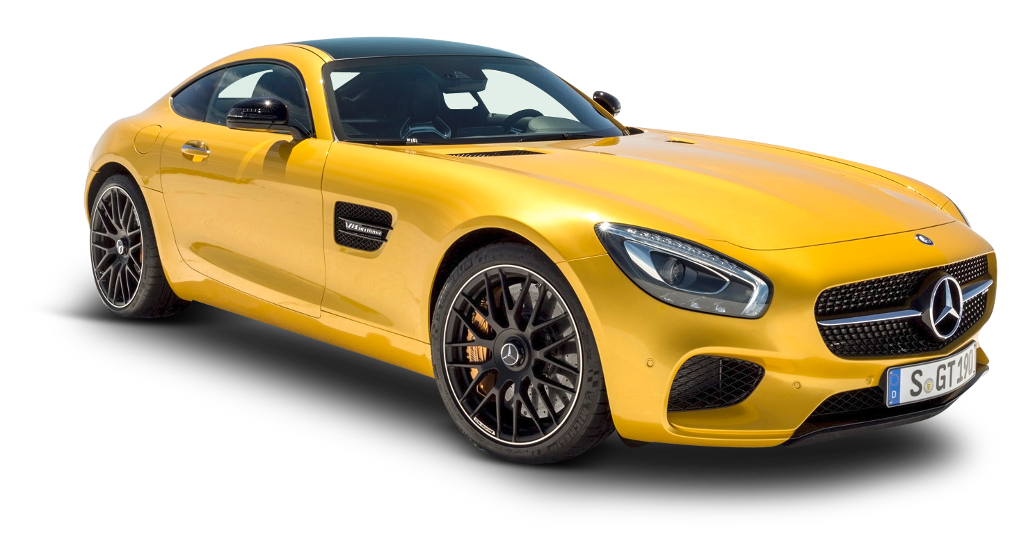 pngpix-com-yellow-mercedes-amg-gt-solarbeam-car-png-image_1_orig.png.60d11787f6becbbd8c58db50b79f8923.png