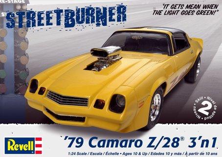 revell-1979-camaro-z28.jpg.80deb95548051c710fe9c7aed0d7425f.jpg