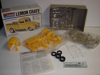 vintage-monogram-40-ford-pickup-lemon_1_a0c823ae9f817b7bf21a3e3ce0c671ed.jpg.f0768742cc9e29b5131bdca01dc658ed.jpg