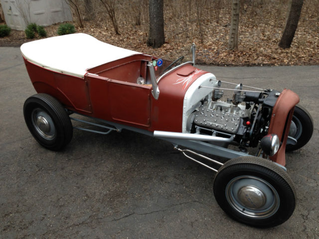 1927-ford-model-t-touring-traditional-hot-rod-the-t-tub-8ba-flathead-2.JPG