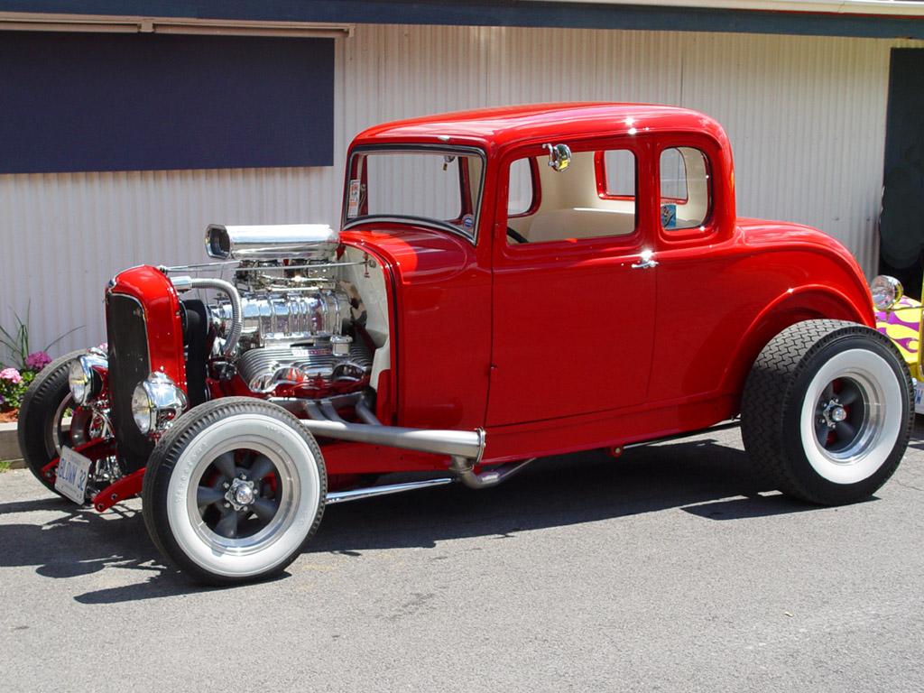 1932-Ford-Red-ret-ww-sy-1024x768.jpg