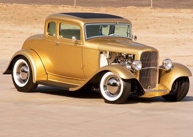 1932-ford-5-window-coupe-hot-rod-the-champagne-coupe-so-cal-speed-shop-built-1.jpg