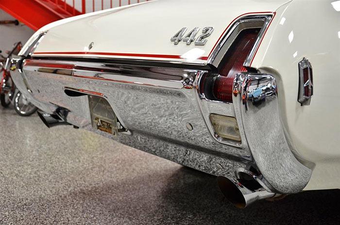 1969-Oldsmobile-442-470CI.jpg