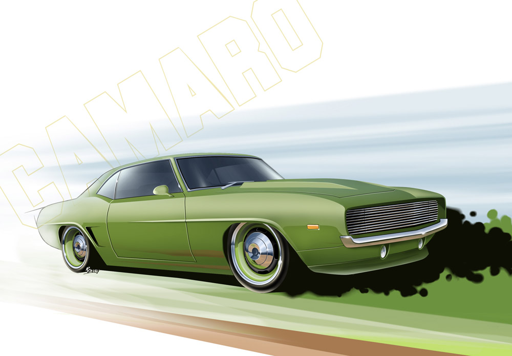 1969_Chevrolet_Camaro 2  resize.jpg
