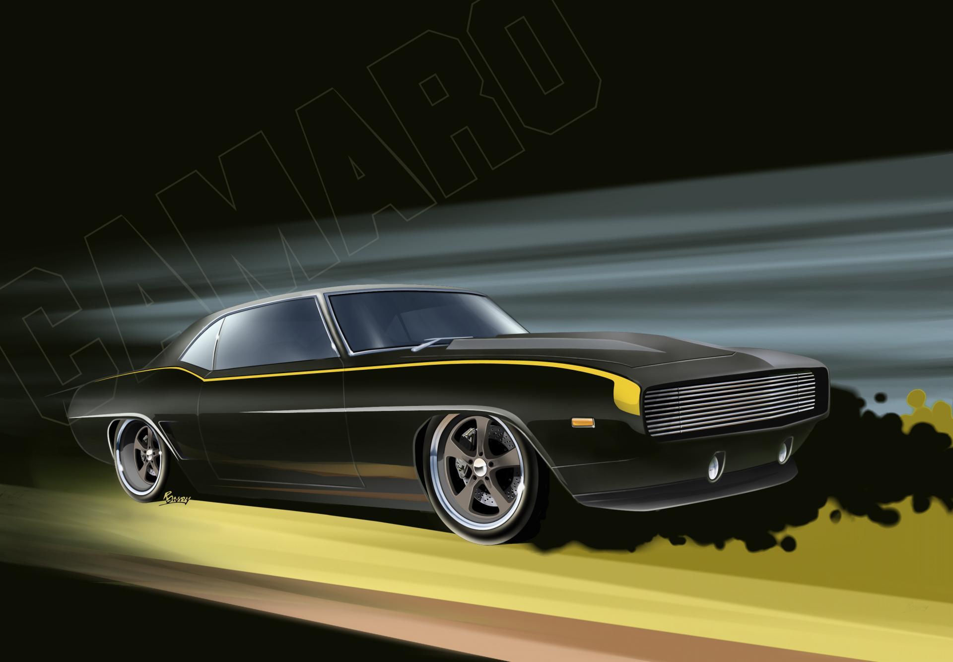 1969_Chevrolet_Camaro black new wheel copy1.jpg