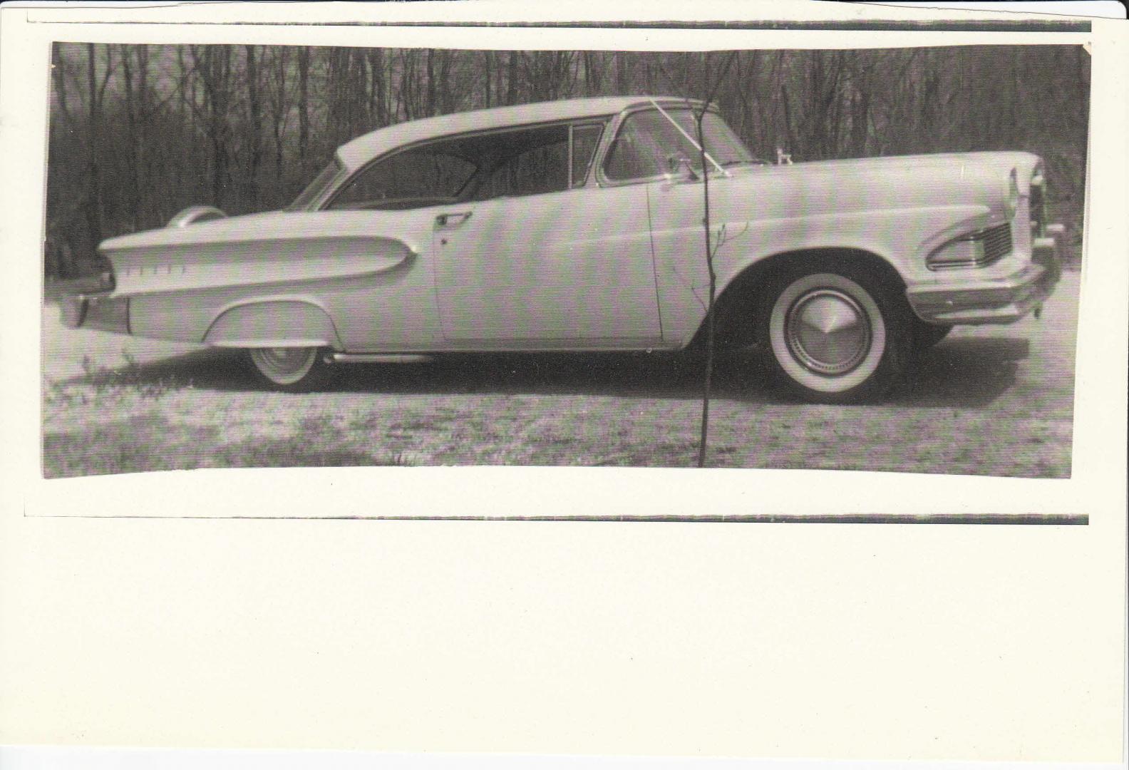 Georges Edsel Custom.jpg