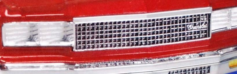 1976 Caprice kit box art.jpg