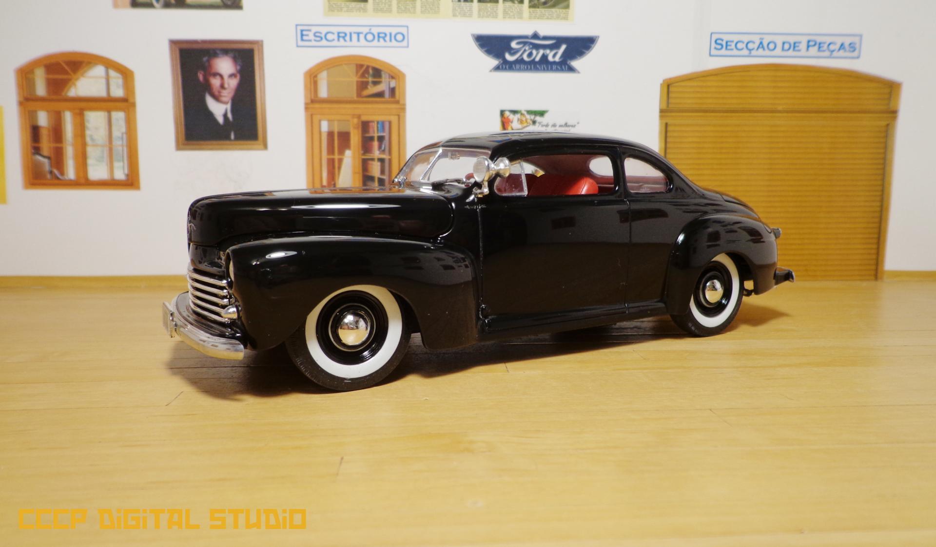 1948 Ford Custom Coupe 001 copy.jpg