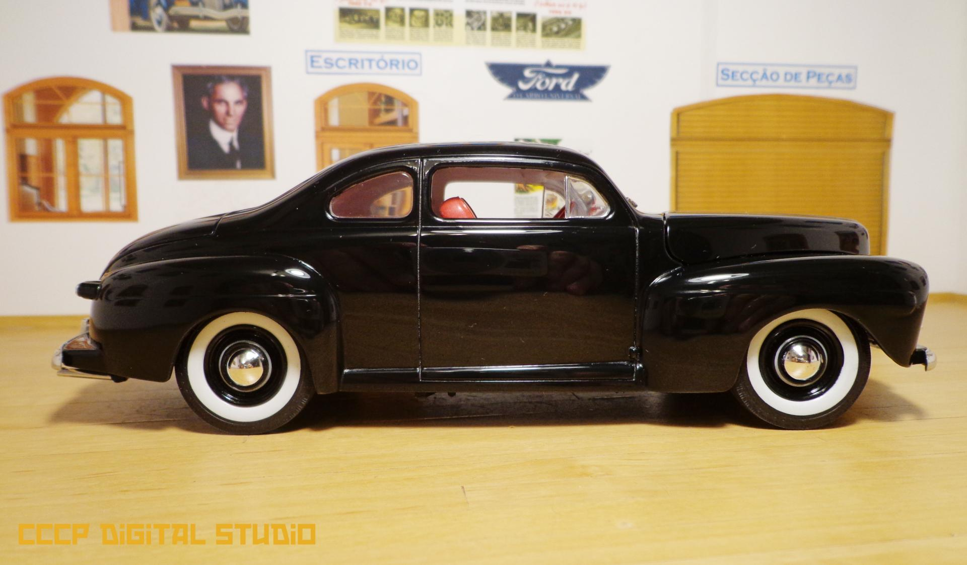 1948 Ford Custom Coupe 003 copy.jpg