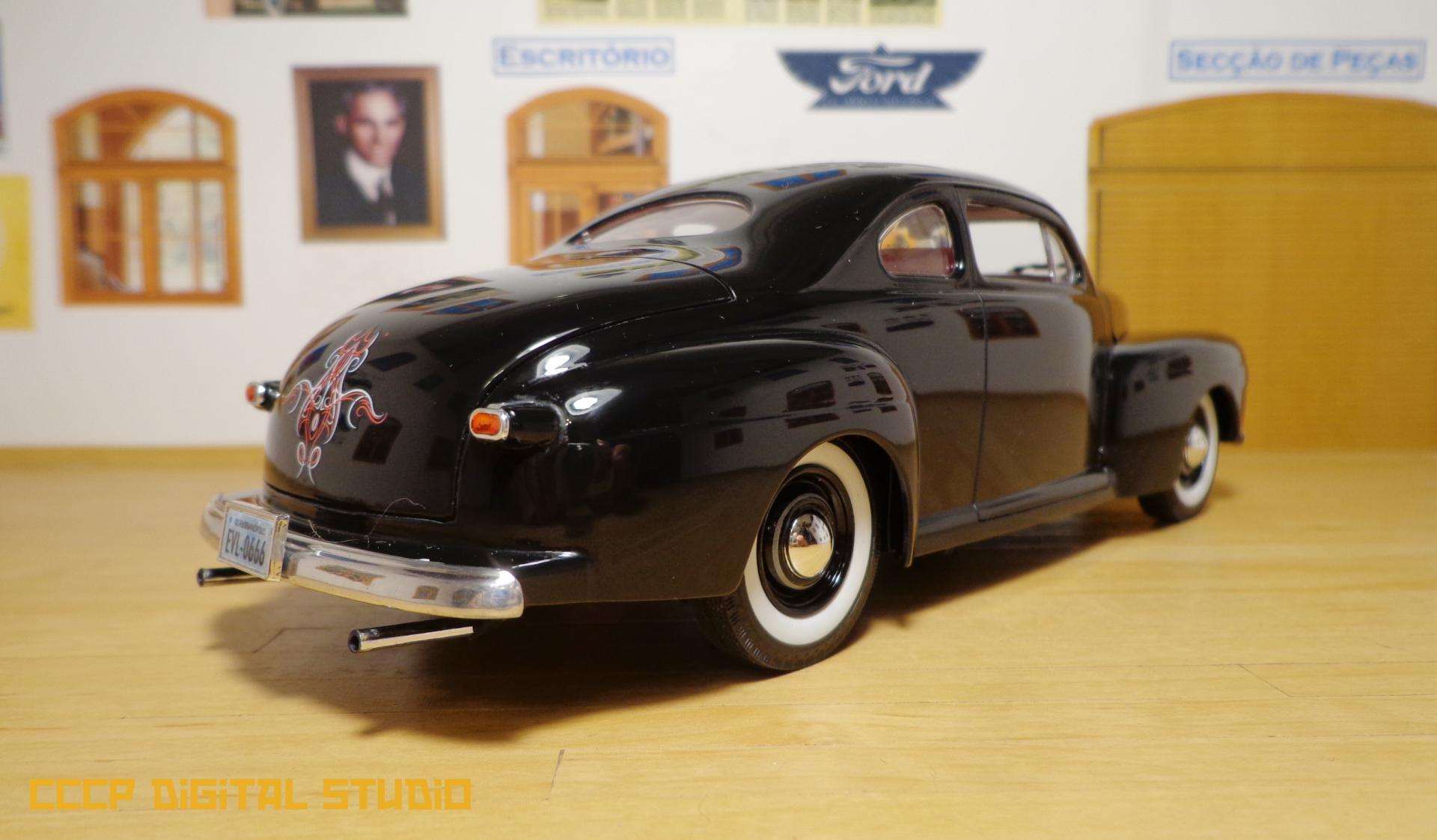 1948 Ford Custom Coupe 004 copy.jpg