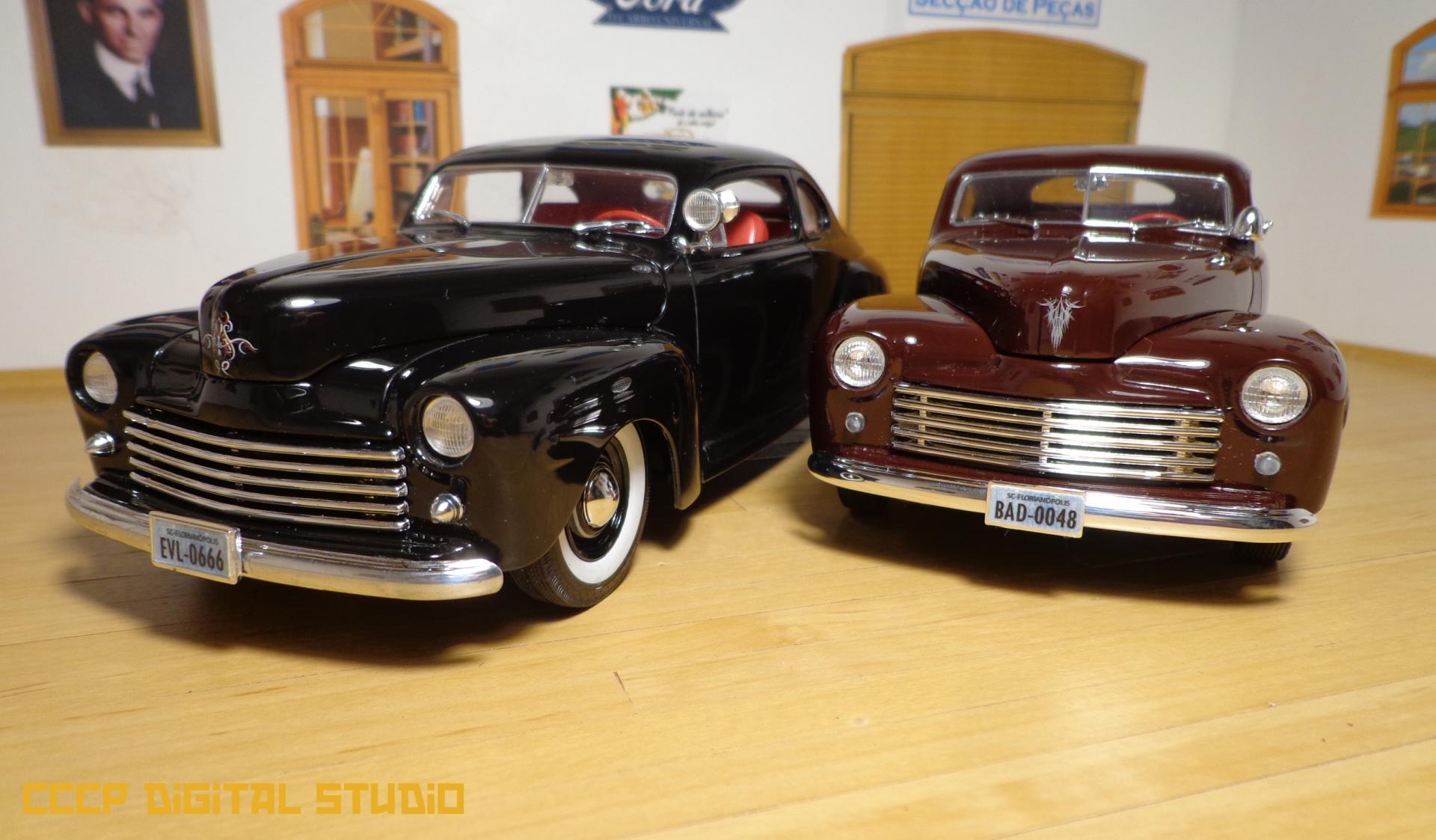 1948 Ford Custom Coupe 010 copy.jpg