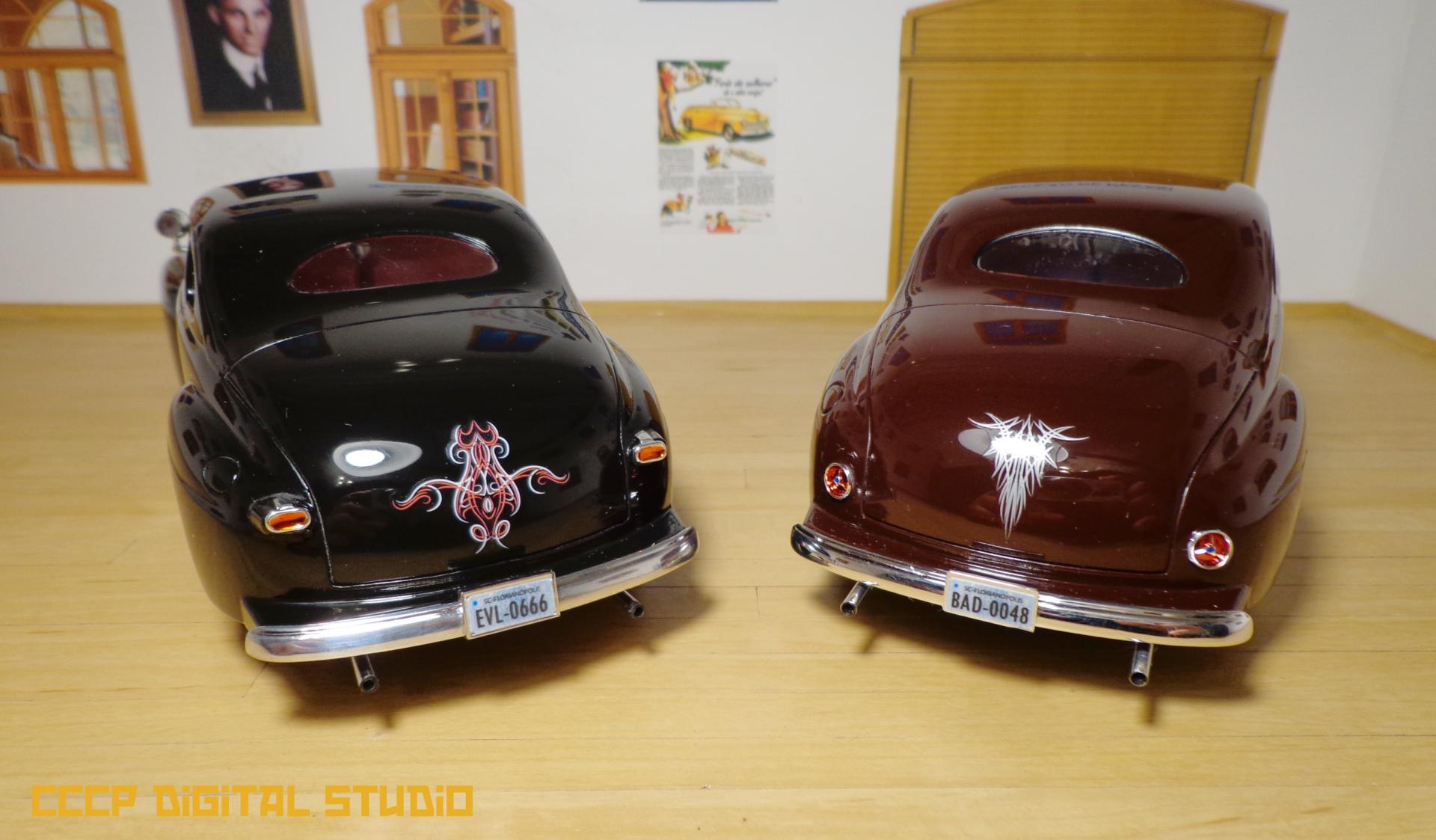 1948 Ford Custom Coupe 011 copy.jpg