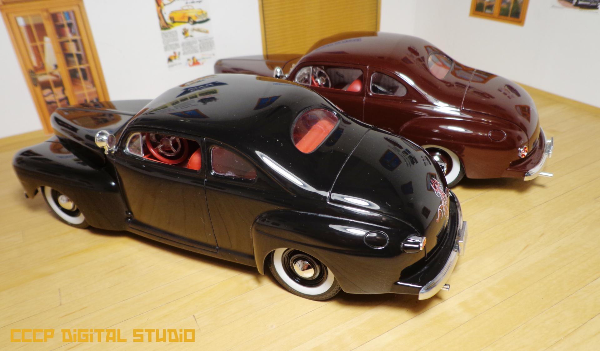 1948 Ford Custom Coupe 012 copy.jpg