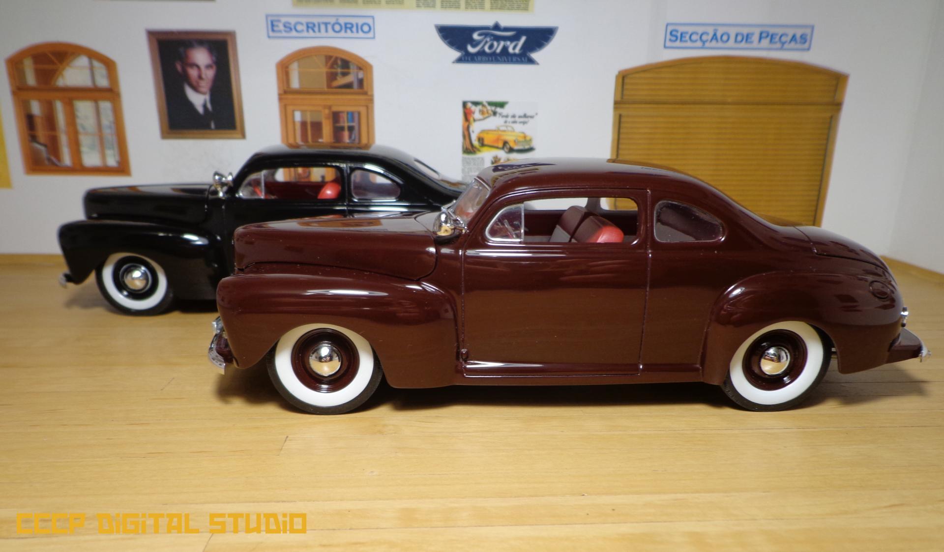 1948 Ford Custom Coupe 014 copy.jpg