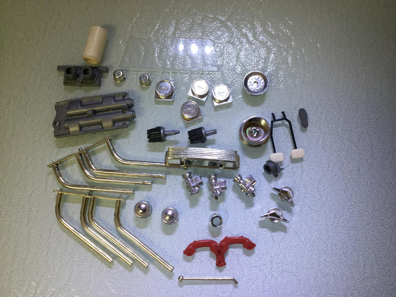 big parts.jpeg