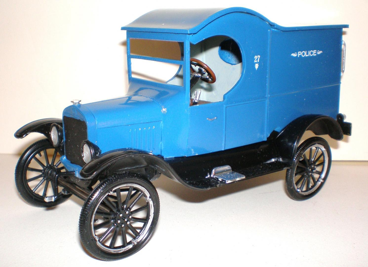 1925 Ford Model T Paddy Wagon.JPG