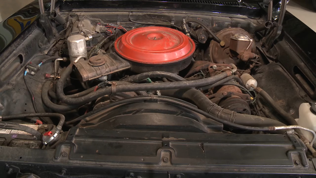 Leno Garage - 78 Chevy Nova La. County SO c.jpg
