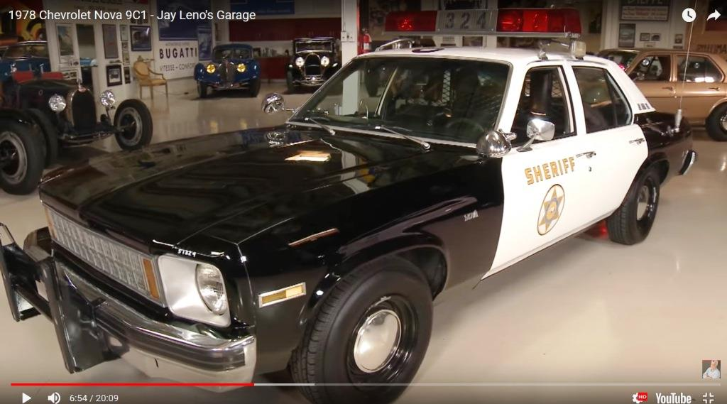 Leno Garage - 78 Chevy Nova La. County SO b - Copy.jpg