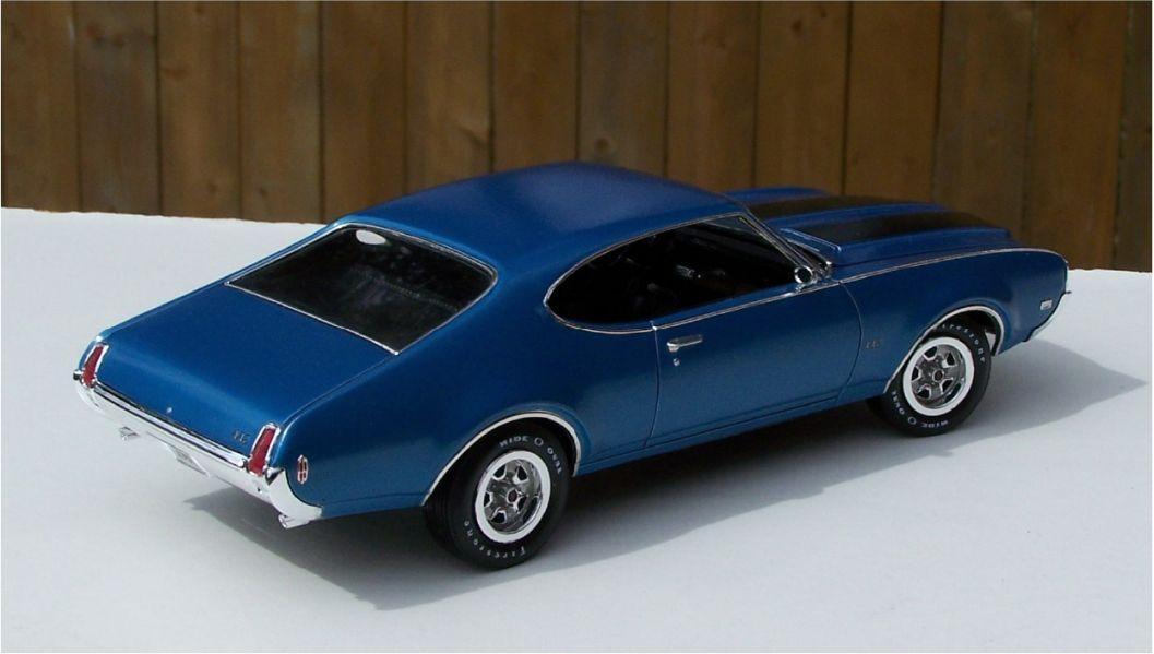 AMT 1969 Oldsmobile 442b.jpg