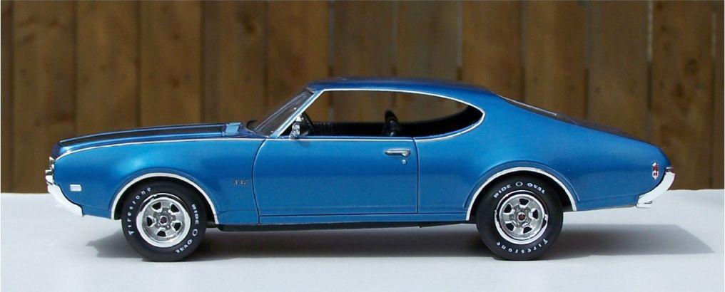 AMT 1969 Oldsmobile 442c.jpg