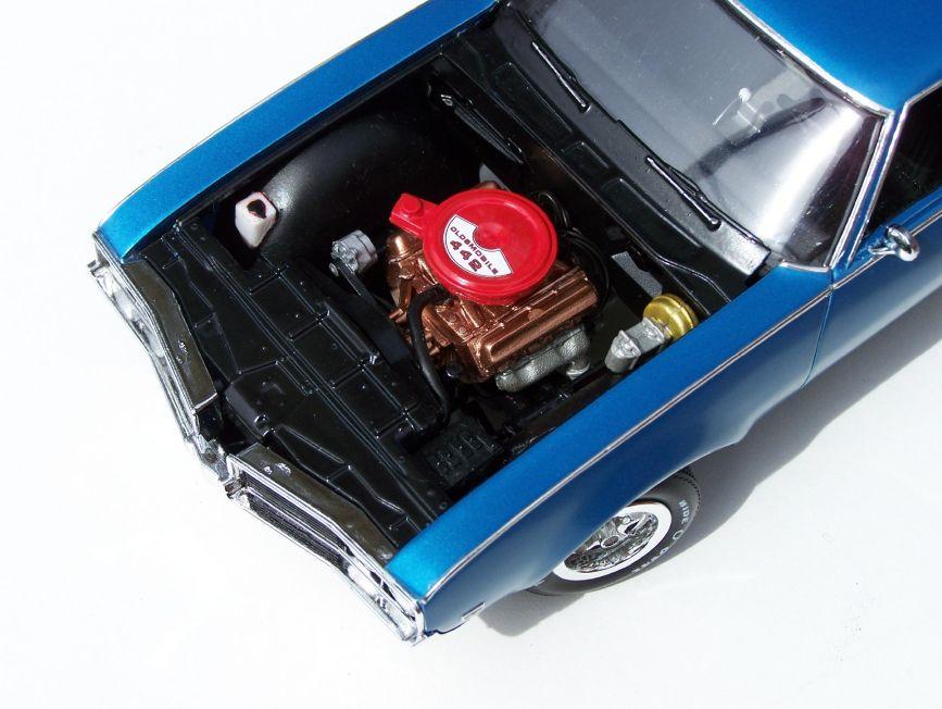 AMT 1969 Oldsmobile 442d.jpg