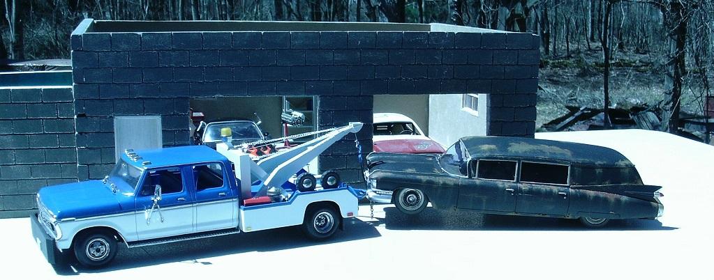 hearse 035.JPG