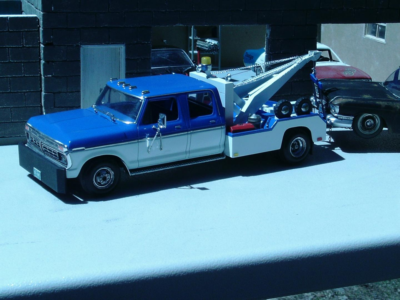 hearse 036.JPG