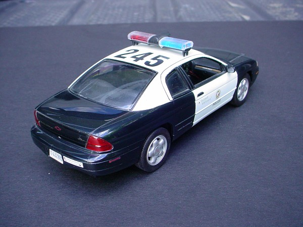 MODEL- My '95 MONTE CARLO phantom LAPD [02].jpg