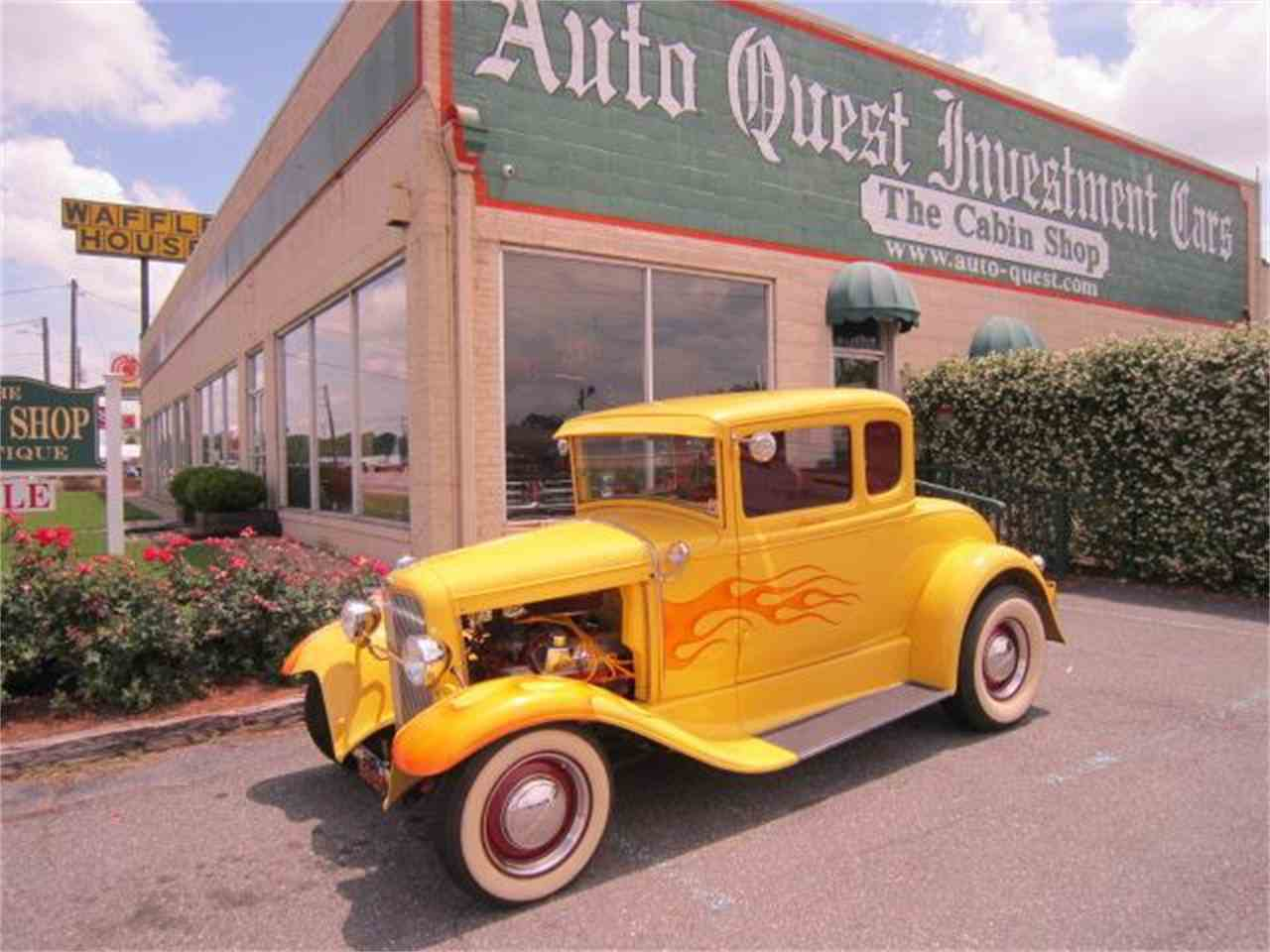 7528897-1930-ford-model-a-coupe-hot-rod-std-c.jpg