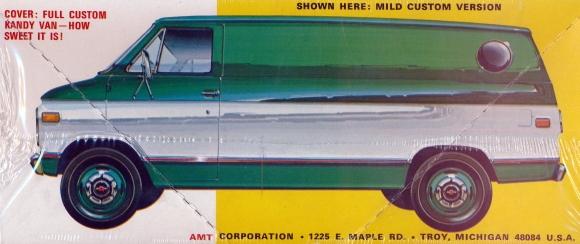 AMT-T-246-4.jpg