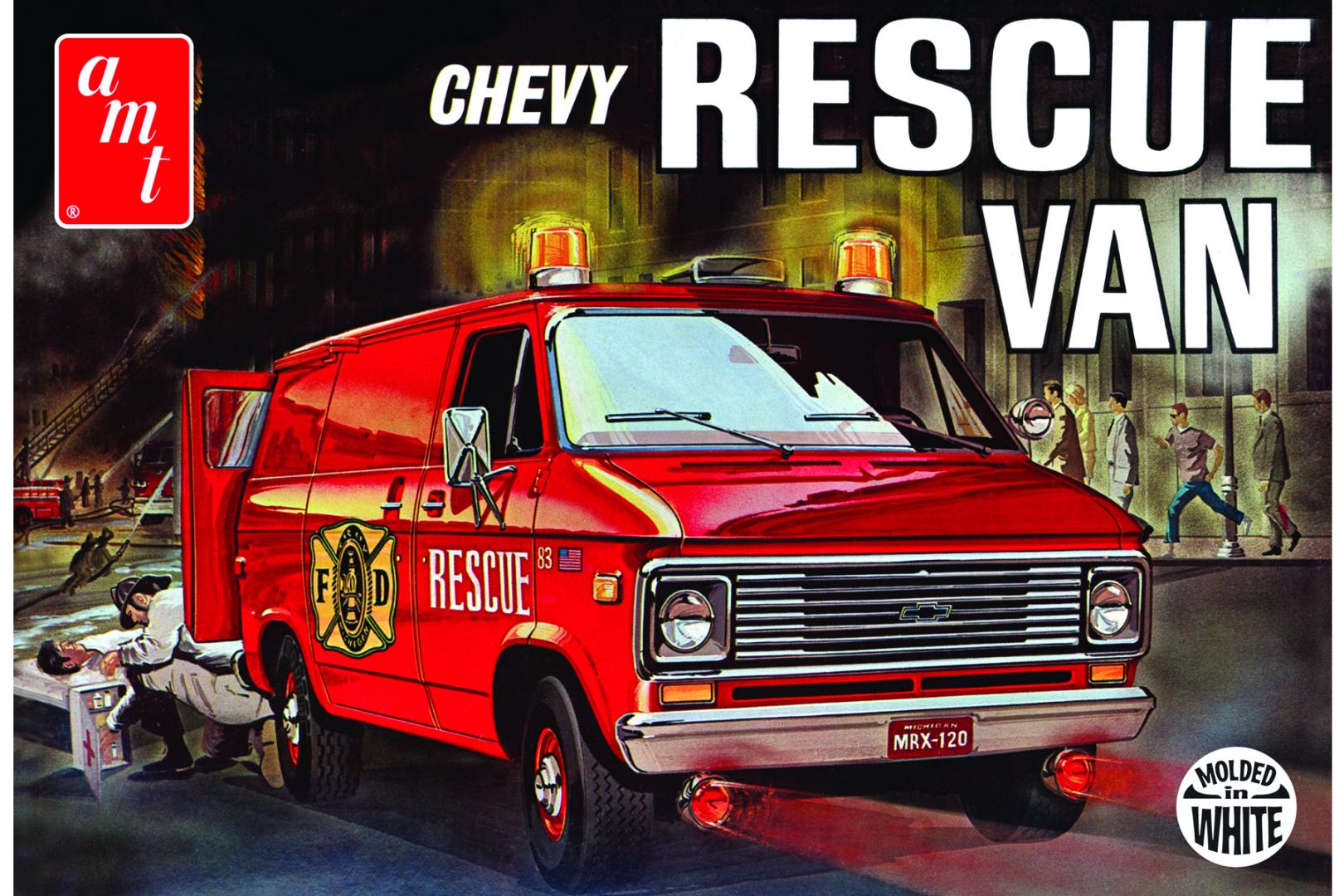 AMT812-Chevy-Rescue-Van.jpg