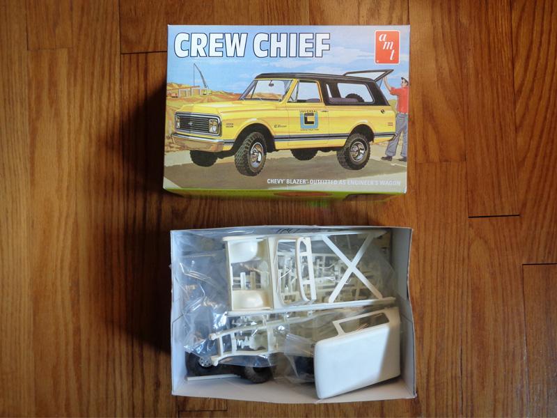CrewChiefBlazer.jpg