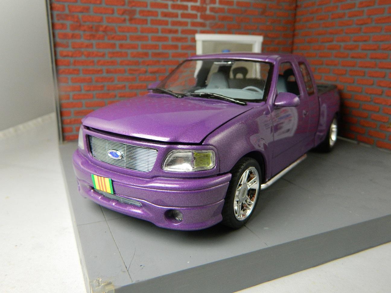 DSCN4007.JPG