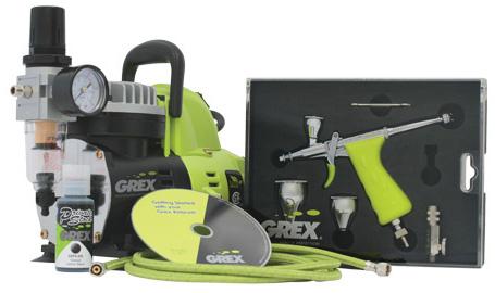 Grex-prize.jpg